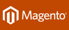 Magento extension